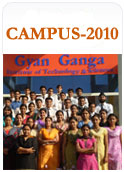 Best Campus Placement Engineering College M.P