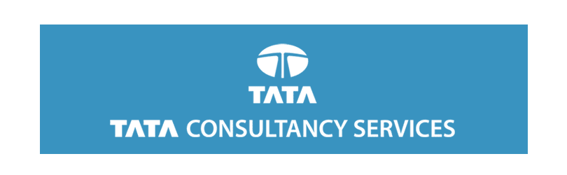 analysis of the tata consultancy service Tata consultancy services (tcs) is one of the world leader in it services tcs generally works in collaboration with its customers they redesign business implementation strategy by integrating it, with its work culture.